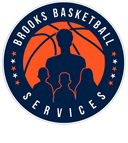 Brooks Basketball Services & Consultancy